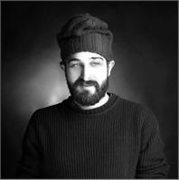 Adam Potęga - Muzyk WWW
